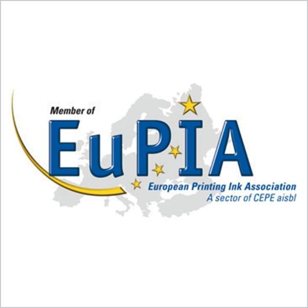 legislazione inchiostri alimentari eupia