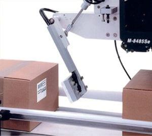 Rassegna Stampa - Rassegna Alimentare - Nimax: il consulente di riferimento per linee di produzione efficienti