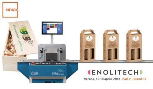 Enolitech-nimax-2018