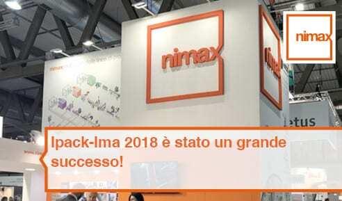 nimax-ipack-ima-2018-post-organici