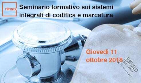 post-organici-seminario-formativo-sui-sistemi-integrati-di-ispezione-codifica-e-marcatura
