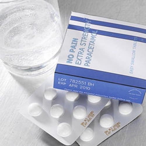 Rassegna dell'Imballaggio - Le soluzioni nimax per il packaging farmaceutico - pharma