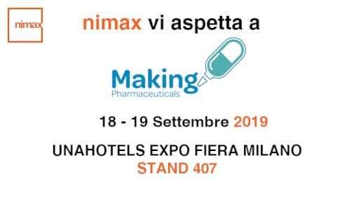 immagine-post-organicinimax-a-Making-Pharmaceuticals-2019