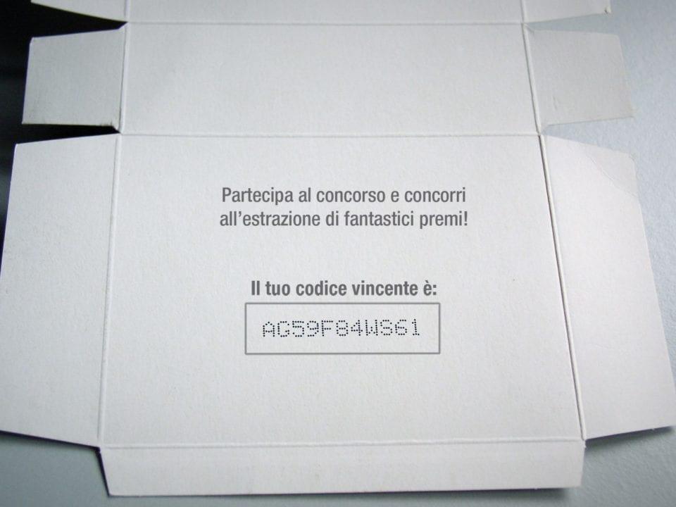 Metaprintart-Mailing-Tracciatura-Giochi-e-Concorsi-a-premi-nel-packaging-Rassegna-Stampa