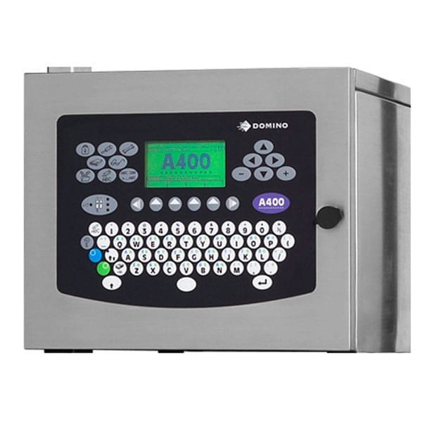 A400 Standard - XS - CE - Pinpoint - Foodgrade