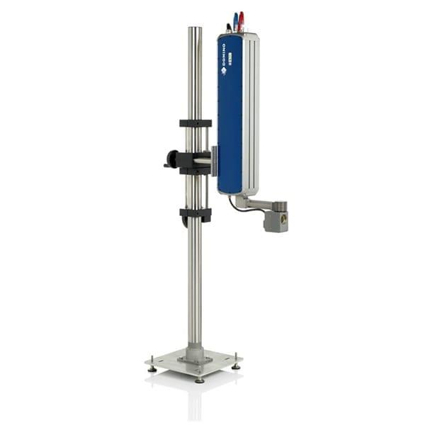 Accessori Laser nda00143 supporto laser a basamento