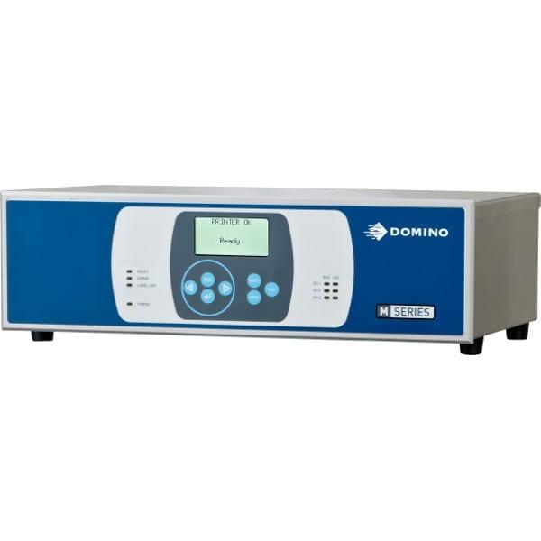 Sistemi Stampa e Applica Domino M230i-S e SP - Domino PCU - Unità di controllo