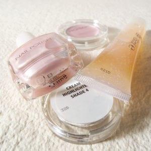 Codifica e Marcatura Ispezione Labelling Etichettatura cosmetici Personal Care