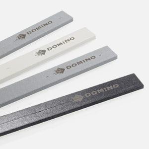 Laminati di metallo stampa su laminati di metallo