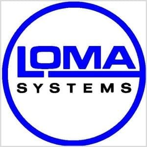 Partners Loma Systems