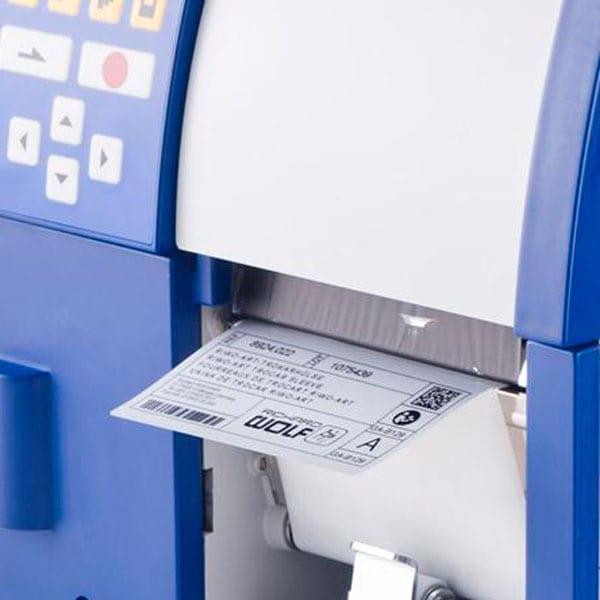 stampanti da banco stampanti industriali stampanti etichette