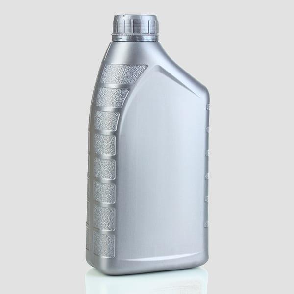 Tanica prodotti chimici