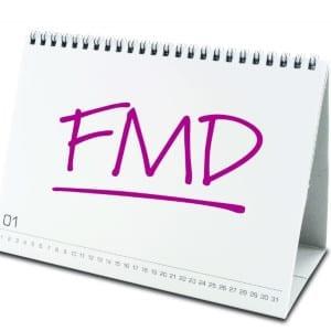 FMD-Serializzazione-Prodotti-Farmaceutici_Entrata-in-vgore-scadenza-768x616