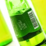 es_laser_Beer