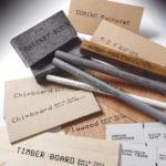 stampa su prodotti industriali