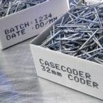 stampa-su-scatole-di-cartone