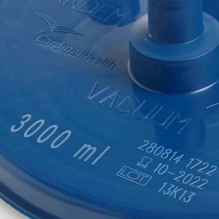 stampa laser su plastica marcatura plastica marcatori laser industriali a fibra