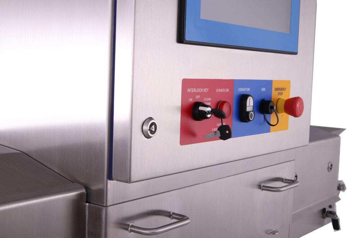 nimax-spa-raggi-x-ispezione-controllo-controllo-qualità