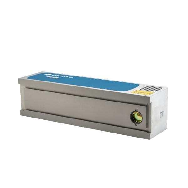 Laser D310i