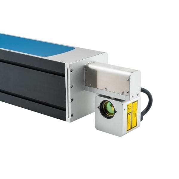 Laser Domino D310