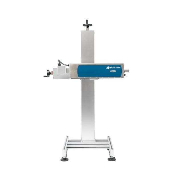 Supporto Marcatore Laser Domino D310